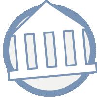 pubblica_amministrazione_icon